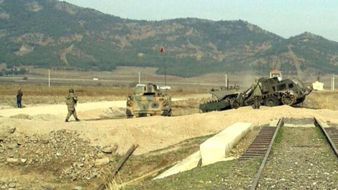 Afrin-Turkey-border-678x381