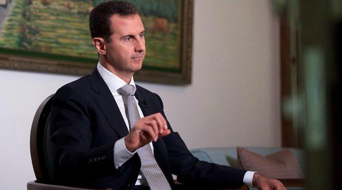 Assad-696x387