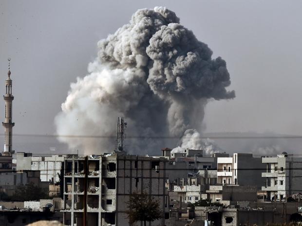 coalition-air-strikes-syria