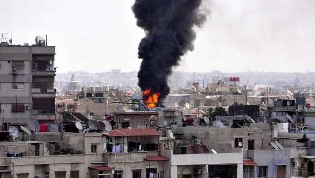 damascus-mortar-shelling_sana