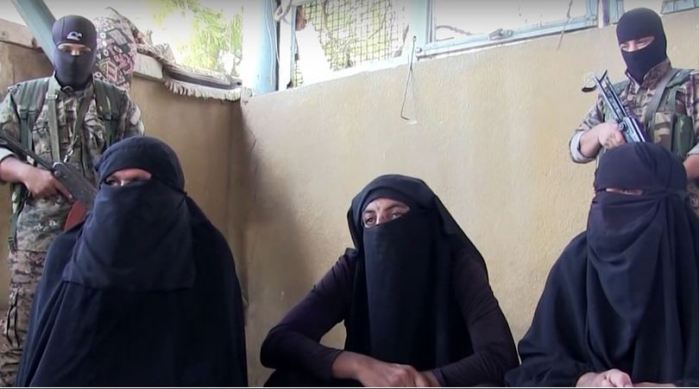 ISIL86gf