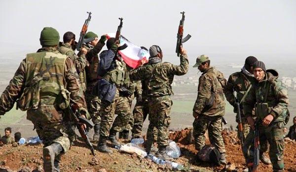 saa-hezbollah-win-back-jisr-al-shughour