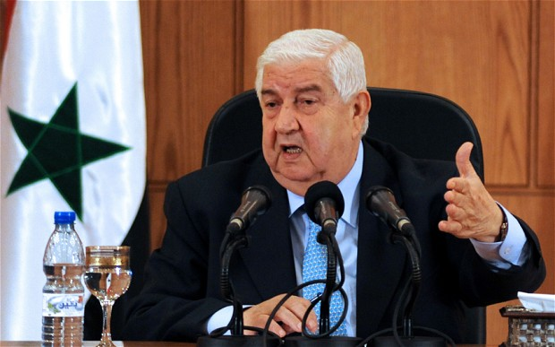 syria-foreign-minister-muallem-afp.jpg