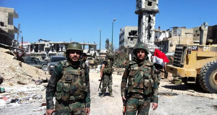 syrian_arab_army_201403.jpg