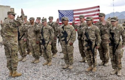 us-military-620x400