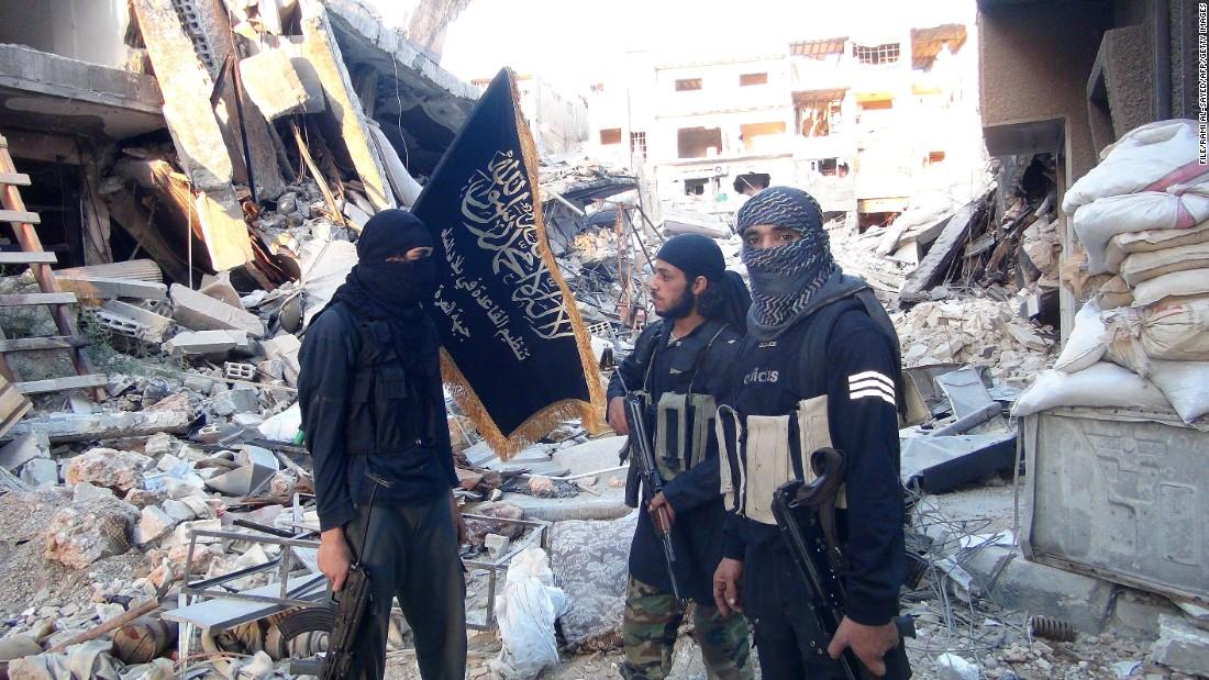 141006111824-al-nusra-front-super-169