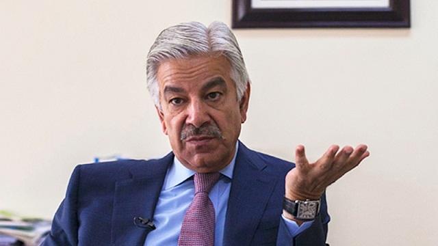505514-khwaja-asif-pak-defence-minister-reuters
