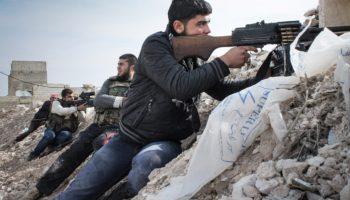 FSA-Fighters-696x454.jpg