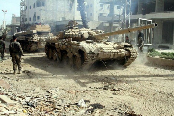 Republican-Guard-Deir-Ezzor-578x385-1