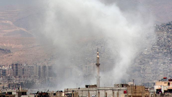 russia-embassy-syria-shelling