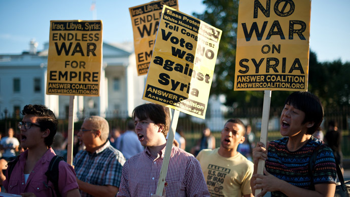 syria-poll-us-opposed