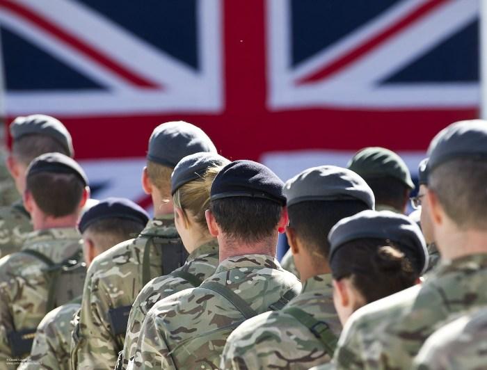 uk-troops-