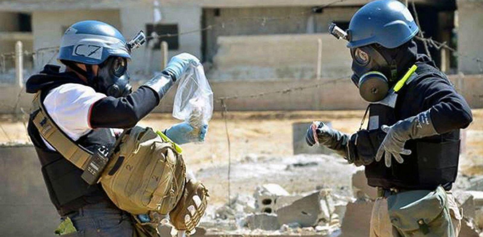 AP_Syria_evidence_lt_130908_33x16_1600