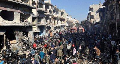 car-bomb-Syria-Hom-400x216