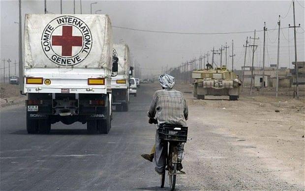 ICRC_2144711b