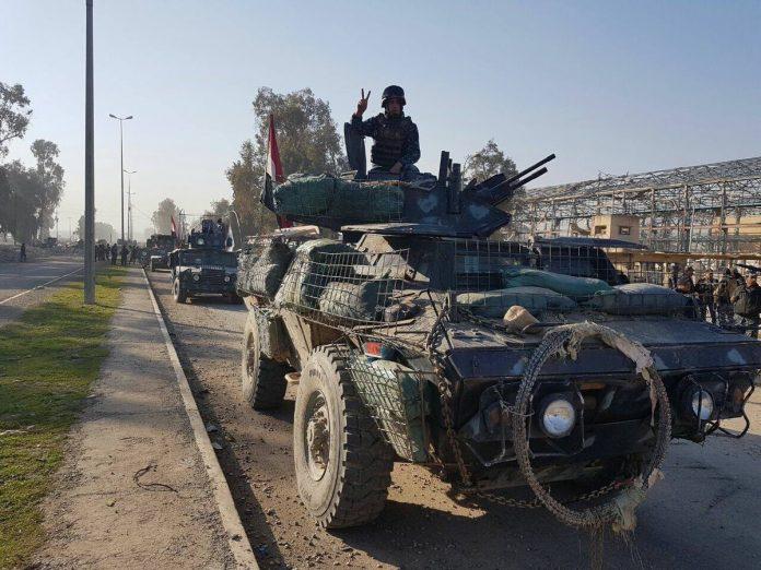 Iraqhdg