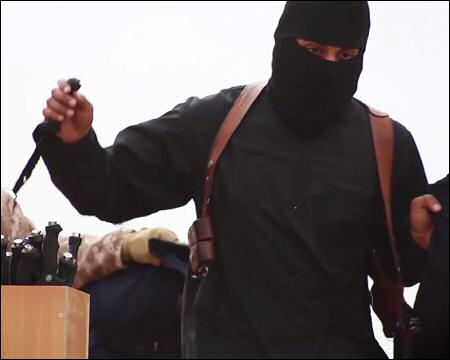 Isis-killer-Jihadi-John-photo1-is-media