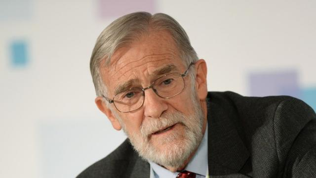 RayMcGovern.preview