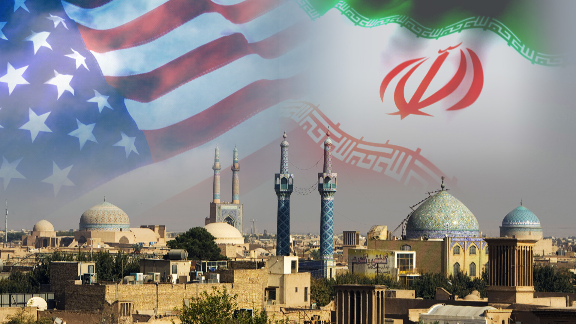 RETHINKING-IRAN-monitor-us-iran-flag.jpg