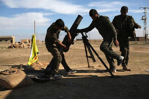 SDF-mortar-unit-1