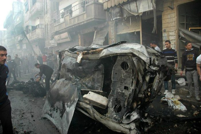 syria_car_bomb.jpg.size.custom.crop.1086x723