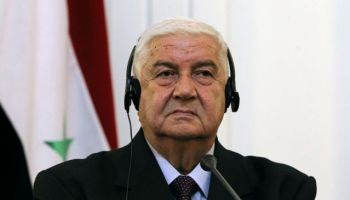 syrian-foreign-minister-walid-al-muallem