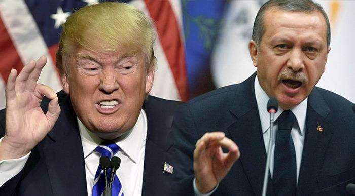 trump-and-erdogan