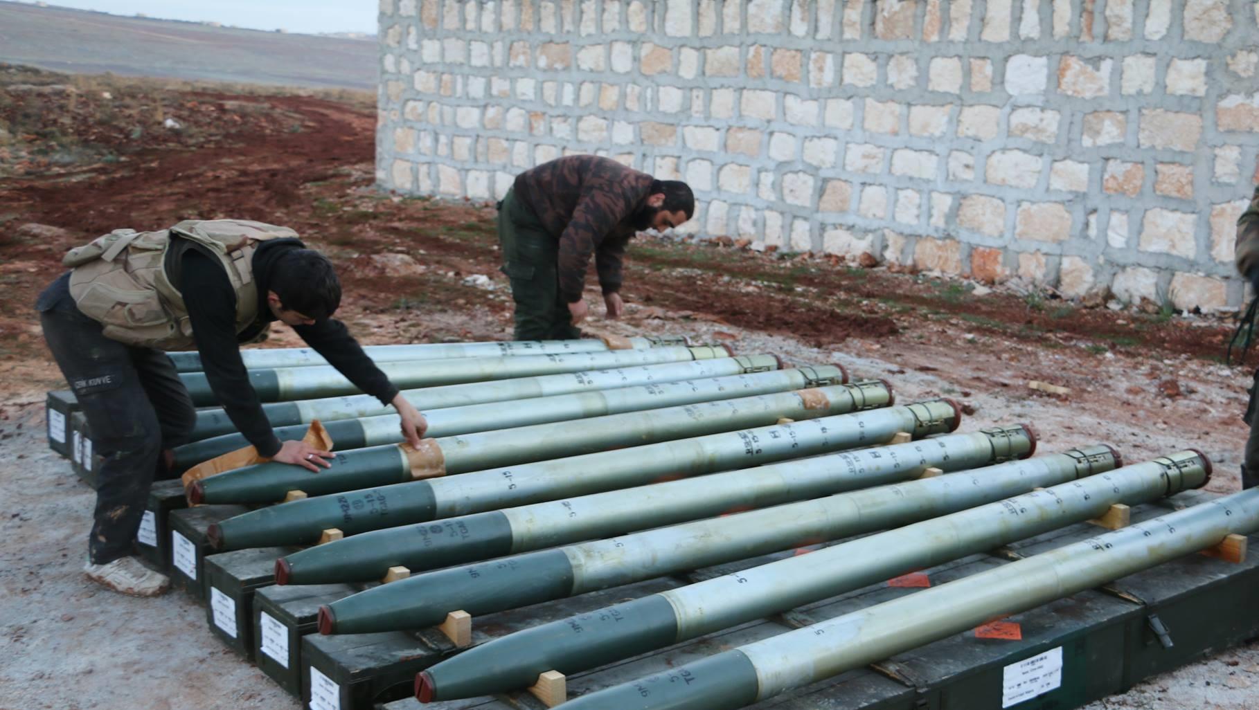 ahrar-us-sam-grad-roketleri-13subat2016