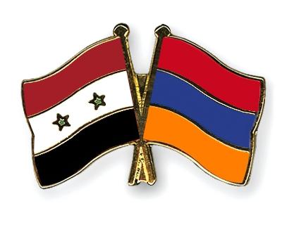 Flag-Pins-Syria-Armenia
