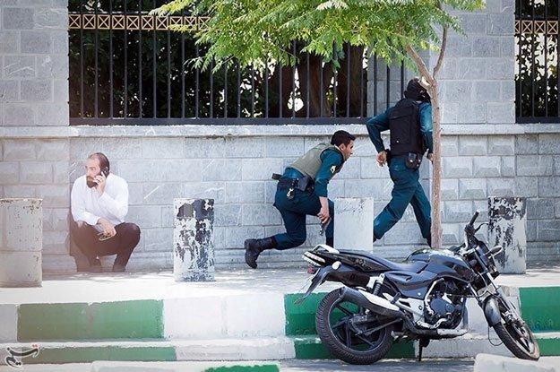 iran-parliament-attack-1496835918