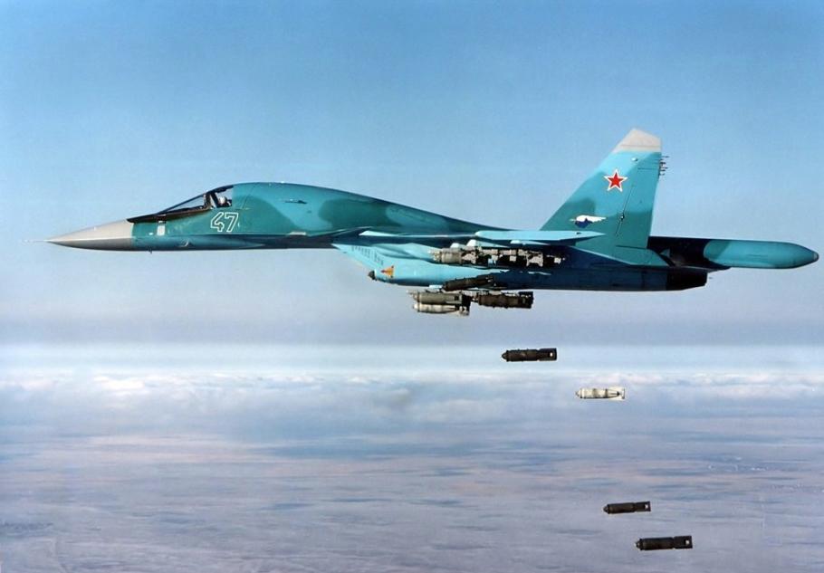 sukhoi-su-34-920-41