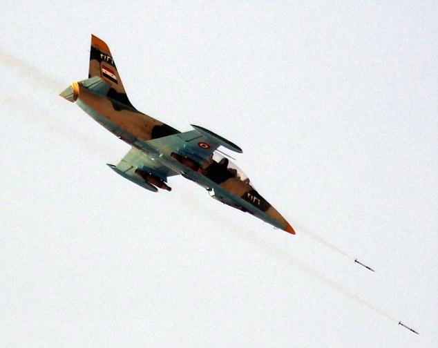 Syrian-jet2