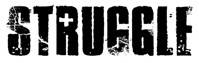 strug