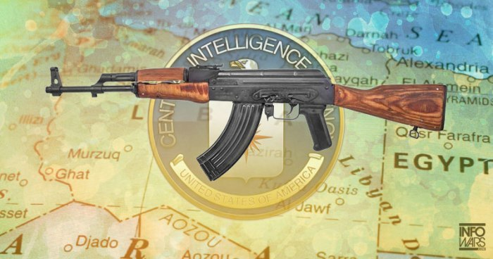 cia-weapons-libya