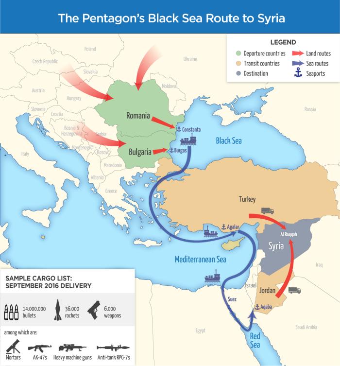 Syria01F-01