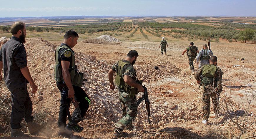 SyrianArmy.jpg