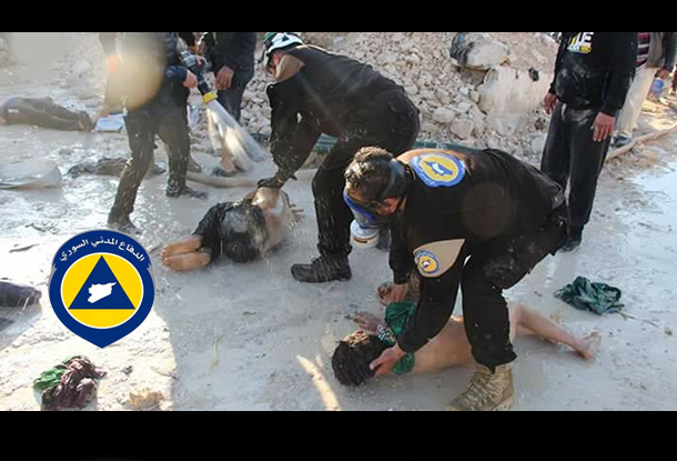 1-White-Helmets-OPCW-fake